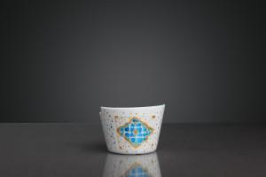 Byzantine-pahar-cafea