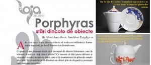 porphyras-5